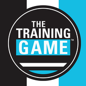 Training Game by Sales Huddle icon