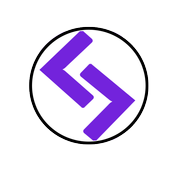 Samaac - Reliable Home Service icon