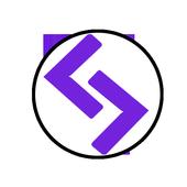 Samaac icon