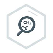 UC Chemicals Beta (Unreleased) icon