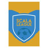 Scala League icon