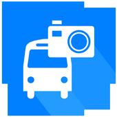 Installing App Seguimiento de Viajes APK for android