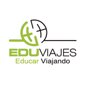 Install App android EduViajes APK online