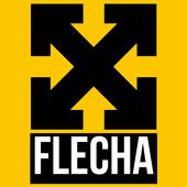 Flecha Bus Viajes icon