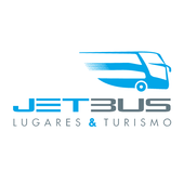 Jetbus For Android Apk Download