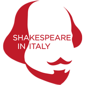 Shakespeare in Italy icon