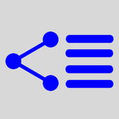 ShareList Perfect and Simple icon