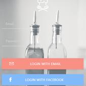 Sample Shopping icon