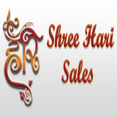 Shri Hari Sales icon
