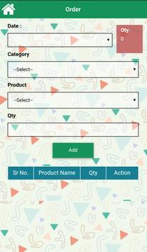 Shri Hari Sales apk screenshot