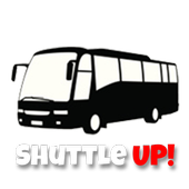 Shuttle-UP! (Unreleased) icon