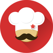 coOk! icon