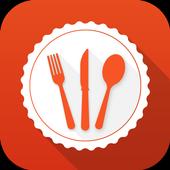 Sirva-se - Guia Gastronômico icon