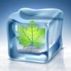 냉동창고 스마트모니터링 icon