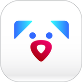 Sniffer icon