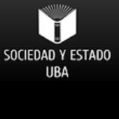 Sociedad Estado icon