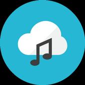 Soundel icon
