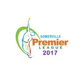 SPL 2017 icon