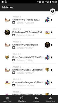 SPL 2017 apk screenshot