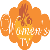 Womens TV Channel icon