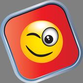 Mazaná TV Mobile icon