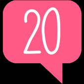 20 Questions (Unreleased) icon