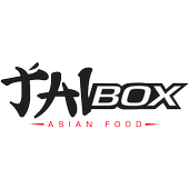 Tai Box icon