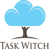 Task Witch icon
