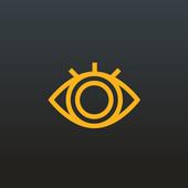 Golden Thread Tarot icon