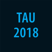 TAU - Board of Governors icon