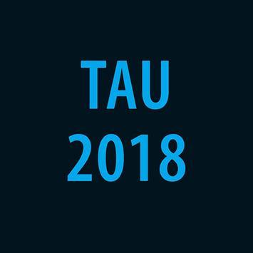 TAU - Board of Governors screenshot 3