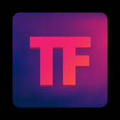 TechFeeds icon