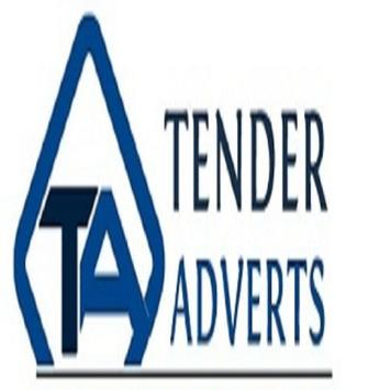 TENDER ADVERTS poster