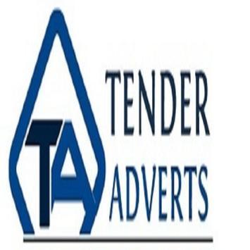 TENDER ADVERTS apk screenshot