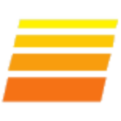 Ficktele icon