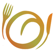 km0.menu icon