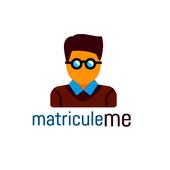 matriculeMe icon