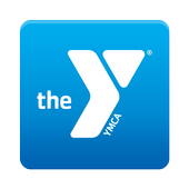 YMCA of Greenville (Unreleased) icon