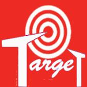Targetonline icon