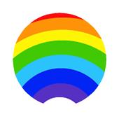 Install App Parenting android Belajar Bicara dan Nama Benda terbaru
