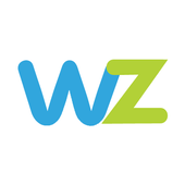 theWhoZoo - work, jobs and people icon