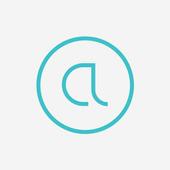 TAW 2016 icon