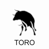 ToroInvesting (Unreleased) icon