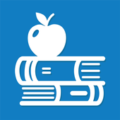 TeacherPlanBook icon
