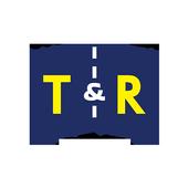 Transfer & Rent Водитель icon