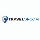 Traveloroom icon