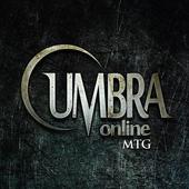Umbra MTG icon