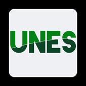 UNES icon