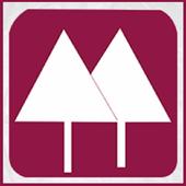 Uniodonto OTMobile icon