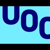 UOC Notifier icon